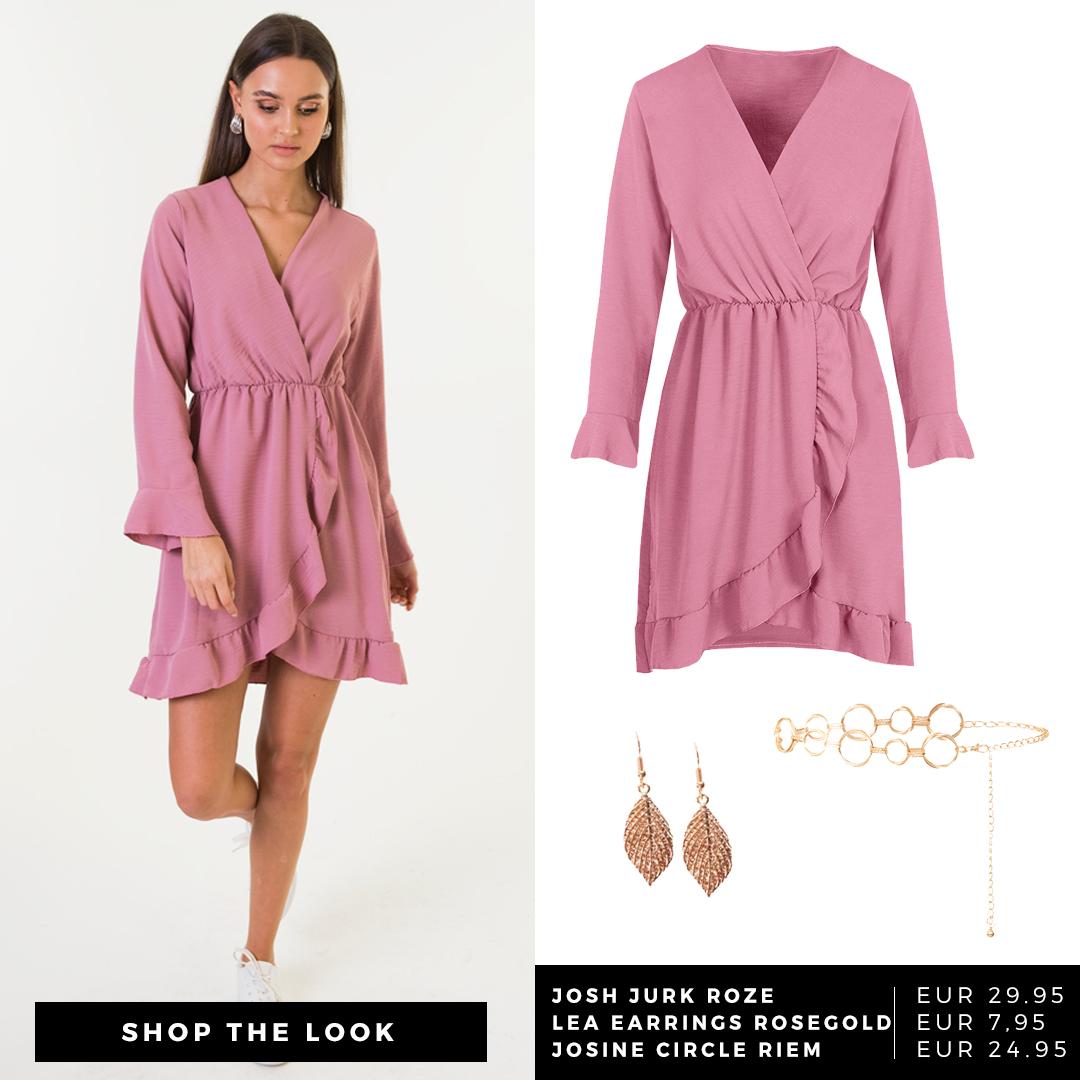 Shop-The-Look-Josh-Roze