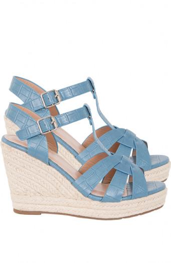 Sleehakken-Sunny-Blauw'
