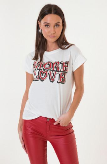 Top-More-Love-Nadia-1'